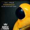 Cover of the album Marrakesh - EP