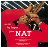 Cover of the album To the Ivy League from Nat