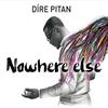Couverture de l'album Nowhere Else - EP
