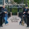 Couverture de l'album The Other Side