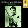 Couverture de l'album Carnival (Remastered) - Single