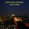 Cover of the album Latin Piano