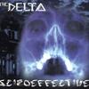 Couverture de l'album Scizoeffective