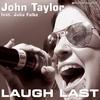Cover of the album Laugh Last (Remixes) [feat. Julia Falke]