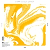 Cover of the album ID2 (Radio Edit) - Single