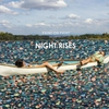 Couverture de l'album Night Rises