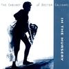 Couverture de l'album The Cabinet of Doctor Caligari