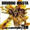 Cover of the album Mastamorphoze