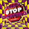 Cover of the album Can't Stop Dancing, Vol. 1