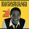 Cover of the album The Best of Sam Cooke