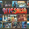 Cover of the album New York City Salsa