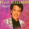 Cover of the album Hajji alejandro collection