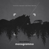 Cover of the album Monogramma - EP