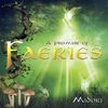 Couverture de l'album A Promise of Faeries