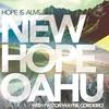 Couverture de l'album Hope Is Alive