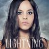 Couverture de l'album Lightning - EP