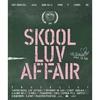 Cover of the album Skool Luv Affair