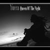Couverture de l'album Queen of the Night