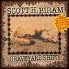 Couverture de l'album Graveyard Shift