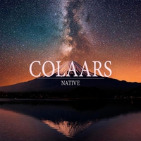 Cover of the track Native - EP