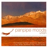 Cover of the album Panpipe Moods Union