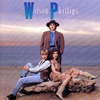 Couverture de l'album Wilson Phillips