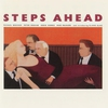 Cover of the album Steps Ahead