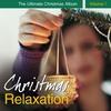 Couverture de l'album Christmas Relaxation
