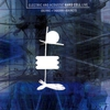 Couverture de l'album Electric and Acoustic Hard Cell Live (feat. Tom Rainey & Craig Taborn)