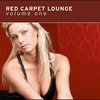 Cover of the album Peacelounge Presents: Red Carpet Lounge, Vol. One