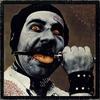 Couverture de l'album Wiener Blutrausch