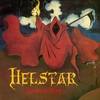 Cover of the album Burning Star