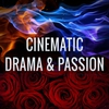 Cover of the album Cinematic Drama and Passion