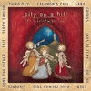 Couverture de l'album City on a Hill: It's Christmas Time