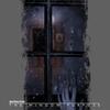 Cover of the album The Window Purpose
