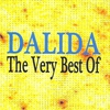 Cover of the album Dalida : the Very Best Of