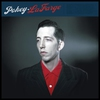 Couverture de l'album Pokey LaFarge