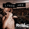 Couverture de l'album Rebel