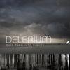 Couverture de l'album Days Turn Into Nights (Remixes) [feat. Michael Logen]