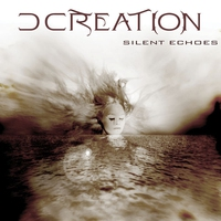 Cover of the track Silent Echoes