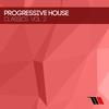 Couverture de l'album Progressive House Classics, Vol. 2