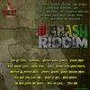 Cover of the album Ilabash Riddim