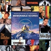 Cover of the album Memorable Scores (Paramount Pictures 90th Anniversary)