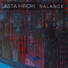 Cover of the album Balance - EP