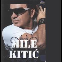 Couverture du titre Sanker (Serbian Music)
