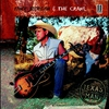 Cover of the album Texas Man