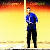 Couverture de l'album PanaMonk