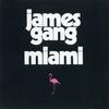 Cover of the album Miami
