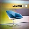 Cover of the album Lounge Rio