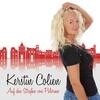 Cover of the track Auf Den Strassen Von Palermo  Discofox Version